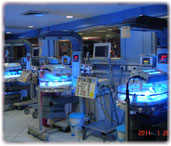 Neonatal Care for Premature Babies,Neonatal Care in Jalandhar,Kids Surgeon Punjab,Neonatal Care After Delivery and After Birth,Intensive Care Jalandhar,Pediatric Care Unit,Neonatal Intensive Care Unit,Neonatal ICU,Intensive Care Hospital India.